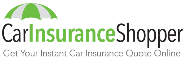 Car Insurance Quotes Online | Car Insurance Shopper Singapore 1 Singapore Online Car Insurance